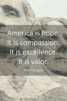Fourth of July Quotes Do What Is Right, What You Can Do, Fourth Of July Quotes, Erma Bombeck, Louis Ck, Thomas Paine, George Carlin