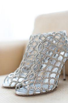 66c1fcdcad 47 najlepších obrázkov z nástenky Női balerina cipő