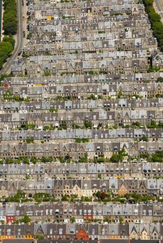 Incredible Degree Aerial Photography By Andrew Griffiths - Incredible 360 degree aerial photography by andrew griffiths