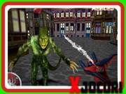 Spiderman 4, Slot Online, Super 2016, Fair Grounds, Fun, Travel, Adventure, Viajes, Destinations