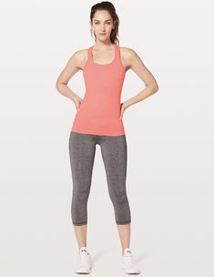 90 Best Lululemon Swiftlys Images In 2020 Lululemon Athletic Outfits Technical Clothing