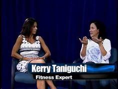 Health and Wellness in Bayonne Show---Episode 20