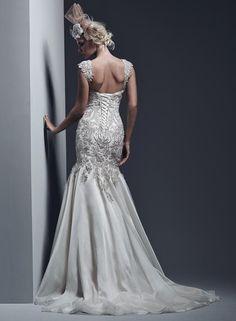 sotero-bridal-gowns-spring-2016-fashionbride-website-dresses-59
