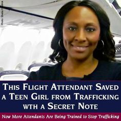 She looked up when the flight attendant passed by, and when she did, Shelia felt the girl's eyes drilling straight into her soul.