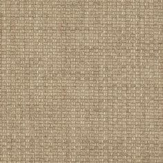 This 12 oz. upholstery weight home décor fabric has a basket weave pattern and a wonderful hand. It also has a light polyester backing applied, so it is ready for upholstery and slip covers. It is also appropriate for tote bags, pillows, heavy drapes and covering cornices and headboards.