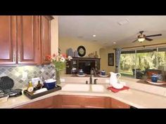 Find New Tampa Florida Homes at Channing Park by Taylor Morrison