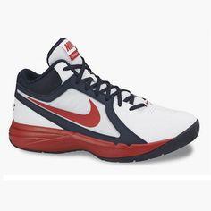 Nike The Overplay VIII 637382-105 merupakan keluaran terbaru dari Nike dan  merupakan sepatu yang original. Diskon 5% dari harga Rp 669.000 menjadi Rp  ... ff6e03ce01