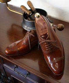 shoes - men's fashion style ...