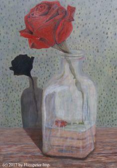 Gallery, Artist, Painting, Art Paintings, Roof Rack, Artists, Painting Art, Paintings, Paint