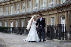 Dan  Laura Wedding by Lee Niel Photography. Bath based photographer  photography