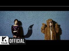 "New PopGlitz.com: KPop: IU Steps Into Surrealism for ""Twenty Three"" Official Video - http://popglitz.com/kpop-iu-steps-into-surrealism-for-twenty-three-official-video/"