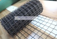 Update everyone on our new products.  I would like to introduce our garden mesh made from HDPE, with good quality and pretty competitive price.    Please do not hesitate to contact me if you have queries. Jining Golden Building Trade Co., Ltd. Farm of PLA, Jinqing Line, Qinghe Town, Yutai County, Jining City, Shandong Province 272348, China. Tel: 86 537 6019199/6017111 Fax:86 537 6019299/6017222 Website: www.jnjzgm.com Leslie Wong Managing Director Mobile phone:  86 15854629777 E-mail…