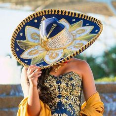 A charro quinceanera dress is the perfect way for you to celebrate your Mexican heritage. A charro quinceanera theme is a popular theme Mexican Fiesta Dresses, Quince Dresses Mexican, Mexican Quinceanera Dresses, Quinceanera Themes, Charro Dresses, Sweet 15 Dresses, Simple Dresses, Pretty Dresses, Vestido Charro