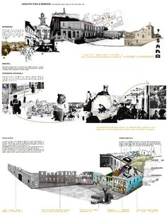 Estudio patrimonio Valparaíso
