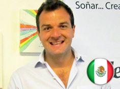 Luis Ortiz Gross  México