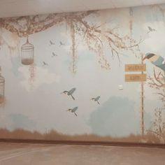 Twyla Nursery
