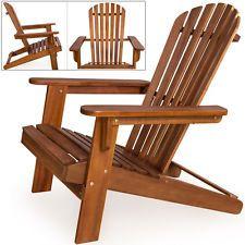 Sedia sdraio sedia da giardino lettino prendisole da giardino lettino lettino in…