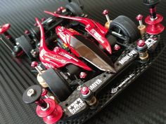 concours d'Elegance is application showing the drive model which people of the world made. Tamiya Models, Mini 4wd, Concours D Elegance, New Model, Toys, People, Collection, Activity Toys, Clearance Toys