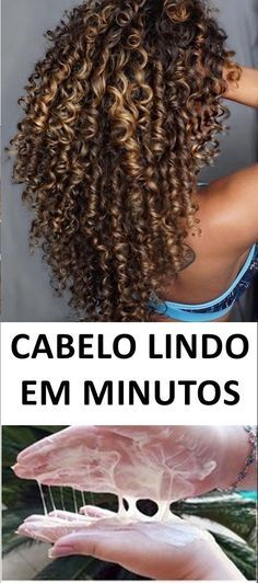 3b Curly Hair, Colored Curly Hair, Curly Hair Styles, Natural Hair Styles, Afro Hairstyles, Pretty Hairstyles, Amber Hair, Hair Color Blue, Beauty Hacks