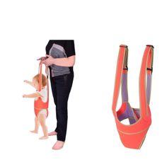 Sevi Bebe Bebek Yürüme Yardımcısı - 1