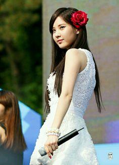 Snsd ~ Seohyun