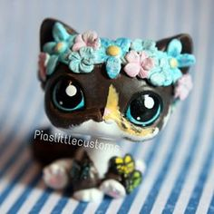 pias little customs moth fairy - Google Search