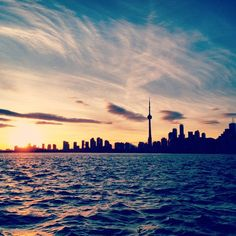 62 Toronto Spots To Take Really Cool Instagram Photos