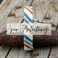 Hairpin Lace Crochet, Crochet Edgings, Crochet Motif, Crochet Shawl, Diy Bracelets With String, Thread Bracelets, Friendship Bracelets Designs, Bracelet Designs, Jewelry Knots