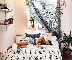 Imágenes y vídeos de bedroom