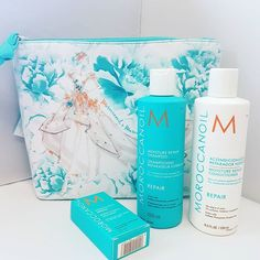 Get Healthier Stronger Hair With The Moroccanoil Repair Collection. Take a Look: www.a4b.gr ______________________________________________ #allforbeauty #a4bgr #moroccanoil #oil #shop #eshop #online #womans #beauty #hair #haircare #love #lovehair #magic #products #instamagic #instaworld #daily #instadaily #photo #follow #style#colorful