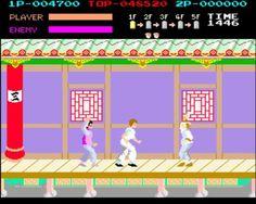 El KarateKa