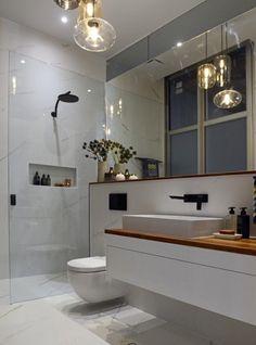 Fuck Yeah Interior Designs! : Photo