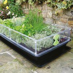 Mobile-garden.jpg (400×400)