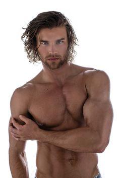58 Mejores Imágenes De Modelos Hombres Models Beards Y Fashion
