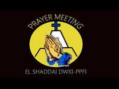DWXI Live Stream (Monday, Jan. 27 , 2020)#PML - YouTube Prayer Meeting, Replay, Prayers, Live, Youtube, Prayer, Beans, Youtubers, Youtube Movies