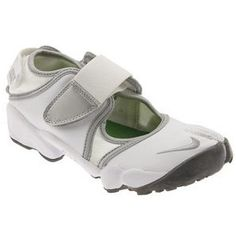 20 Best Nike Air Rift images  0fe1bc132f