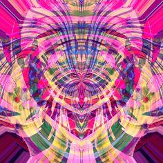 Hippy Dreams by Pippa Lynott