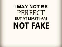 Best Brand, Be Perfect, Calm, Artwork, Work Of Art, Auguste Rodin Artwork, Artworks, Illustrators