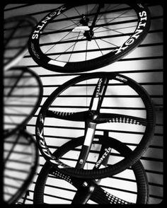 Outlet Rodas Xentis na Cyclemotion #rodasxentis #cyclemotionbike #desconto