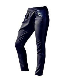 grama pants Leggings, Leather Pants, Fashion, Grass, Leather Jogger Pants, Moda, Fashion Styles, Lederhosen, Leather Leggings