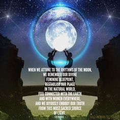 Full moon tonight 4-11-17 ....we dance 🌛🌕🌜