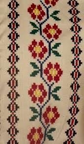 Image result for cusaturi traditionale romanesti