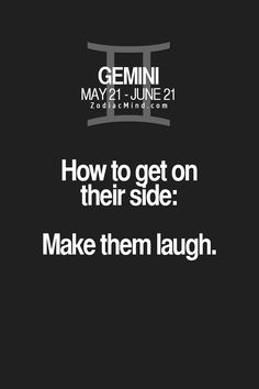 Zodiac Mind - Your source for Zodiac Facts Gemini Quotes, Zodiac Signs Gemini, Zodiac Mind, Zodiac Facts, Zodiac Quotes, Gemini Girl, Gemini Love, Taurus And Gemini, Pisces