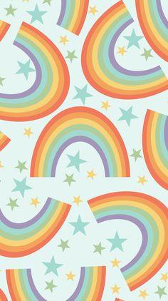 Vintage Flowers Wallpaper, Flower Wallpaper, Cool Wallpaper, Wallpaper For Your Phone, Cellphone Wallpaper, Iphone Wallpaper, Wallpaper Background Design, Pattern Wallpaper, Graphic Design Pattern
