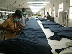 In this age, clothe assortmentof Ladies, gents and kids Hosiery InLahore, the city is very complete with stay-ups, stockings and pantyhose of diverseColors, kinds and styles.
