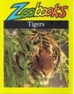 Softcover - Tigers