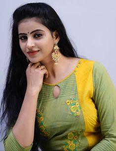Telugu Cinema Actress Karunya Chowdary Photos - Karunya Chowdary Glam Stills Beautiful Girl In India, Most Beautiful Faces, Beautiful Girl Image, Most Beautiful Indian Actress, Beautiful Ladies, Cute Beauty, Beauty Full Girl, Beauty Women, Beauty Girls
