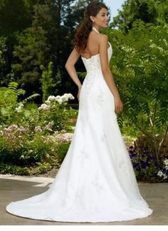 Wedding Dresses, Wedding Dresses 2016, Page 6