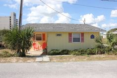 Gulf Coast Brokers Deal of the Day! Priced at $199,000 Call us Today 251.441.4853