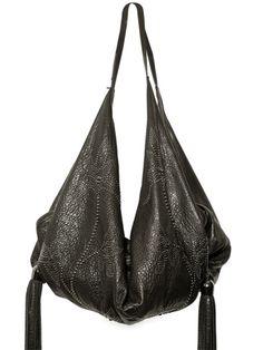 THOMAS WYLDE - MULTIUSE HOBO SHOULDER BAG - LUISAVIAROMA - LUXURY SHOPPING WORLDWIDE SHIPPING - FLORENCE :  handbags accessories satchel summer